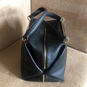 J .Crew Hand Bag